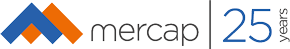 Mercap Software